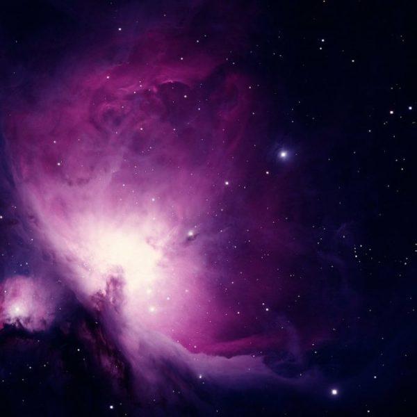 宇宙人。地球外生命体のお話