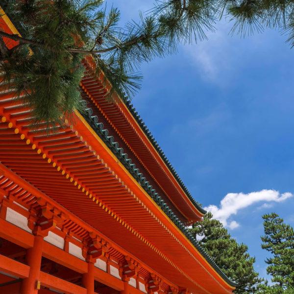 日本に生まれたという奇跡!日本人というだけで凄く幸せなのです