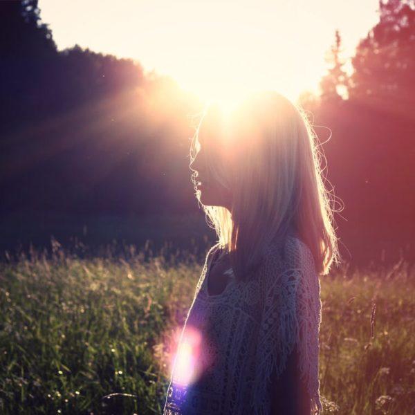 奇跡を信じる人に奇跡は起きる!? 奇跡は正しい行いによって起きるのです