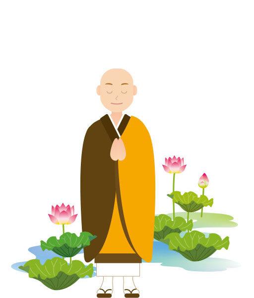 日本人の独特な宗教観