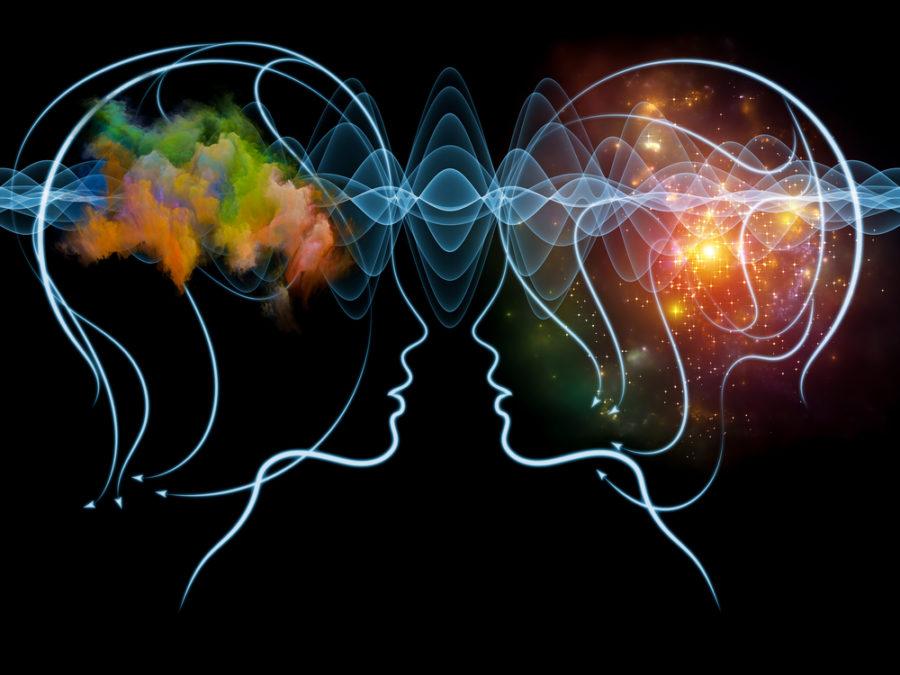 集合的無意識とは? 人の意識は繋がっている!?