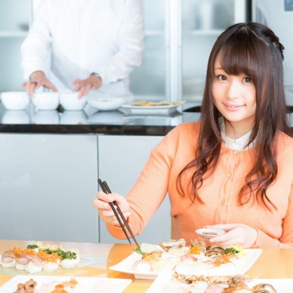 健康になるための食事法とは!? 嘘だらけの健康法に惑わされない正しい食生活を!