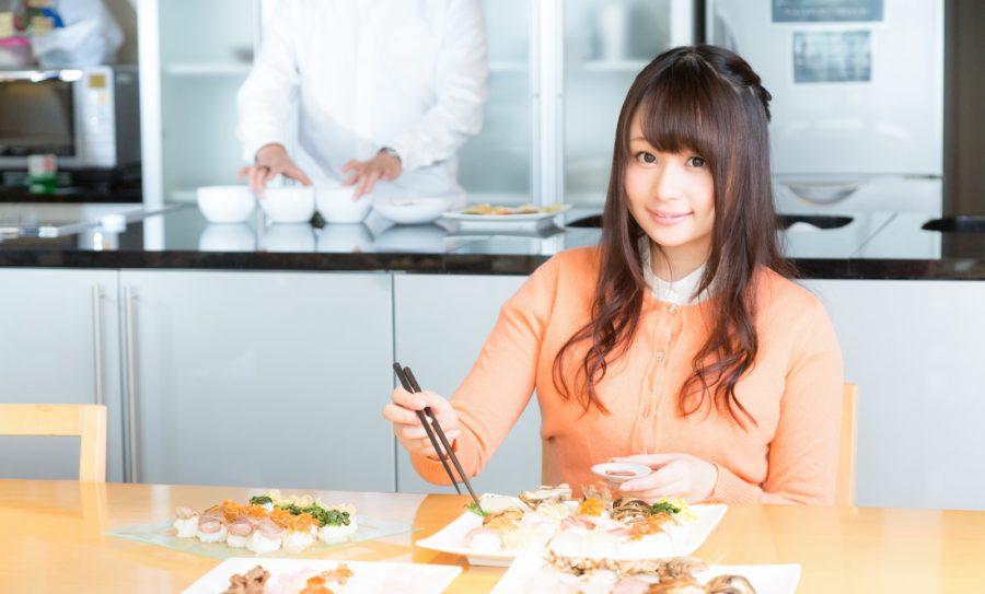 健康になるための食事法とは!? 嘘だらけの健康法に惑わされない正しい食生活のお話