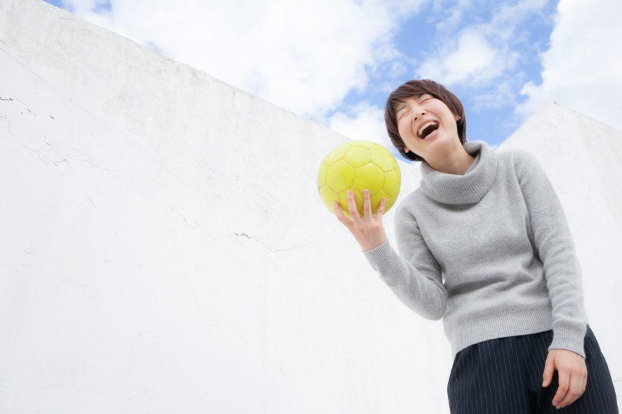 笑顔が幸せを呼び込む理由が科学的に証明される