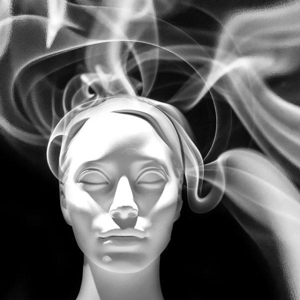 テクノロジーの進歩が魂と輪廻転生の存在を証明する!?