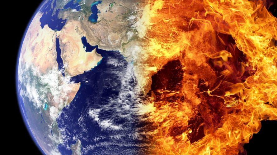 エコ(eco)と言う名の人間のエゴ。リサイクルは環境を破壊する!?