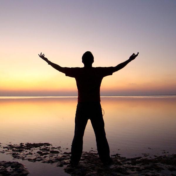 魂の浄化は心のメンテナンス♪魂の浄化をする具体的な方法