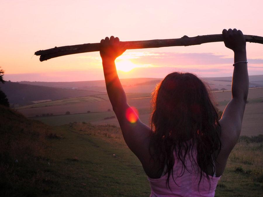 """自由とは? 人生を幸せに生きるために""""自由の本当の意味""""を理解する"""