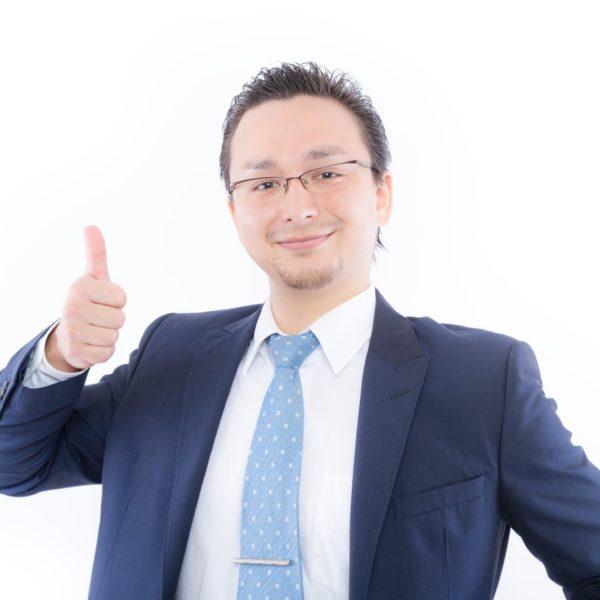 営業職の心得。営業や仕事の正しい考え方
