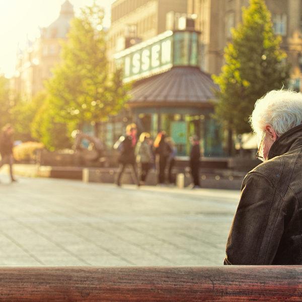 歳をとる前にコレをやれ!老後の資産の作り方