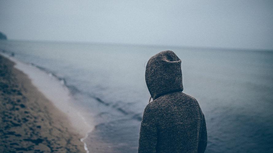 自殺をしてはいけない本当の理由。人生に疲れたら読んでください