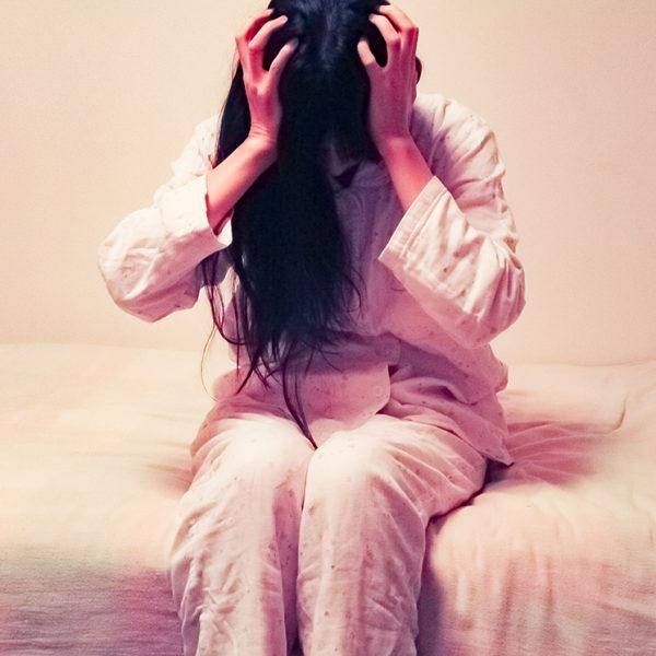 うつ病の原因と治し方。医者にかかると鬱病が酷くなる!?