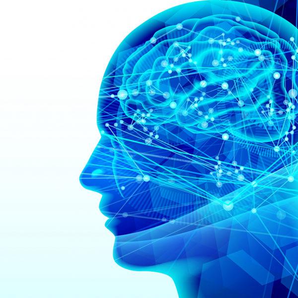 100年後の未来予想。テクノロジー・宇宙開発・医療などを予測してみた