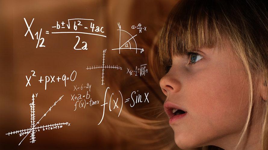 「3・6・9」が持つ宇宙の神秘。数字は神の言語なのか?!