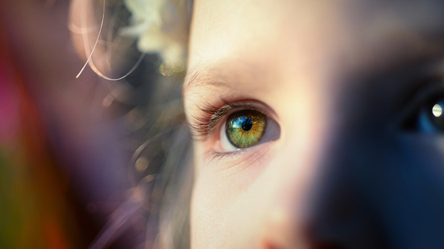 第三の目を開く! 松果体を活性化しサードアイを覚醒する方法