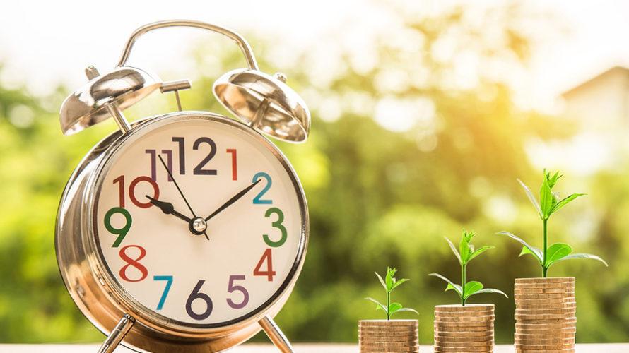 全ての人がお金持ちになるのは無理なのです。しかし将来を心配しなくて良い理由とは?