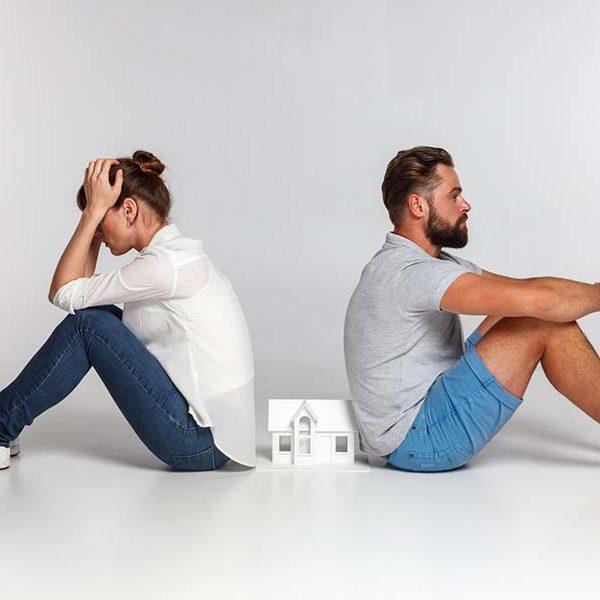 夫婦の相性。男女の相性の本当のお話