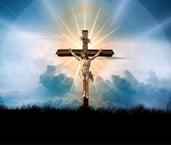 神は人間の創造主ではないのか!? 魂と肉体の起源のお話