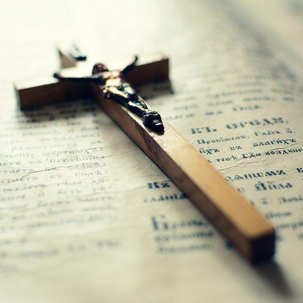 聖書に記された終末予言と大艱難時代
