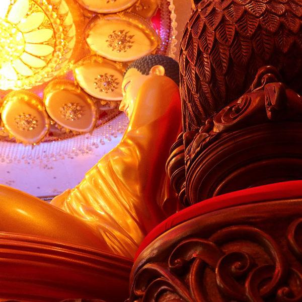 仏教とは?仏教と釈迦の教えを解りやすく解説してみた