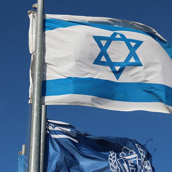 ユダヤ教とは?世界を動かすユダヤ人の迫害の歴史