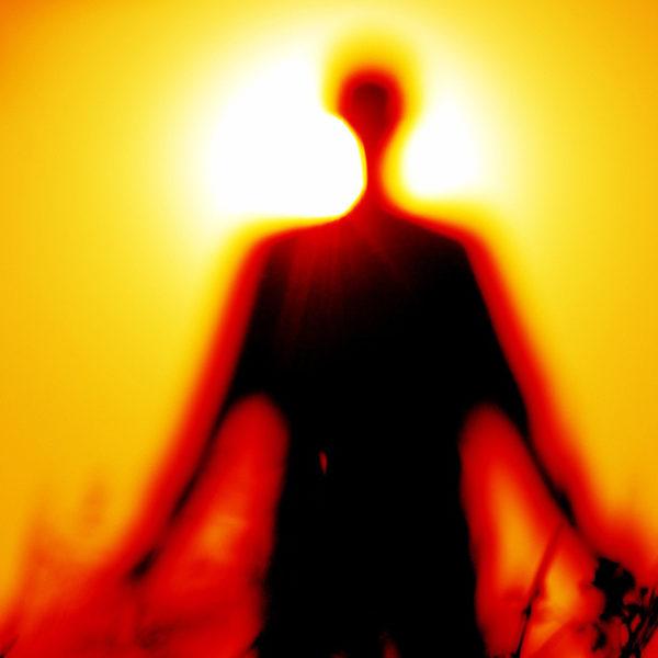 守護霊とはどんな霊? 守護霊のお役目と人間との関係