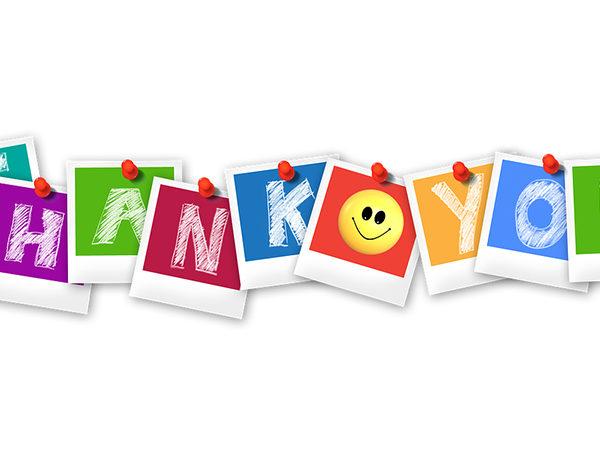 なぜ感謝が必要なのか? 幸せになる為の感謝の本当の意味とは?