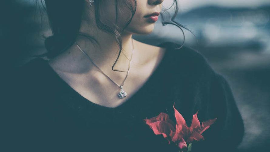 不幸自慢をする人の心理とは? 不幸自慢は自分を更に不幸にする