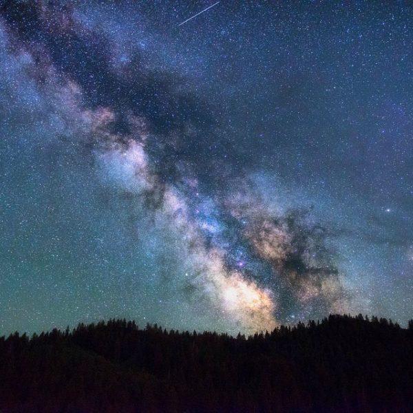 宇宙の摂理と人生の目的。真理に則った生き方とは?