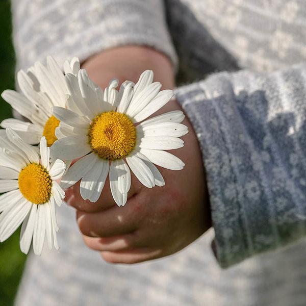 損して得取る。人生は人に与えたものが自分に返ってくるのです