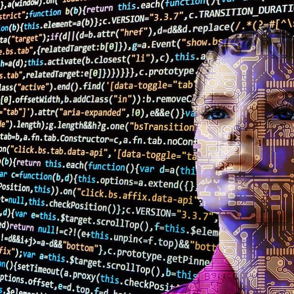 AI(人工知能)が出した回答が謎過ぎて、もう人間には意味が解らない?!