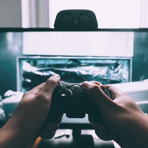 戦争ゲームが好きな人の心理。不穏な趣味は悪影響があるのか?