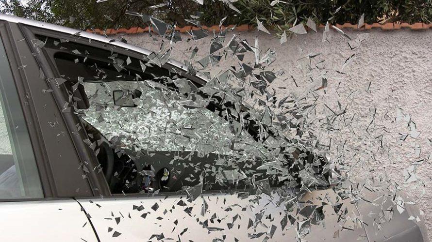 交通事故を起こしてしまう人の因果と宿命のお話
