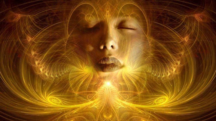 霊能力がある人が存在する理由。霊能力と精神性の高さは比例しない!?