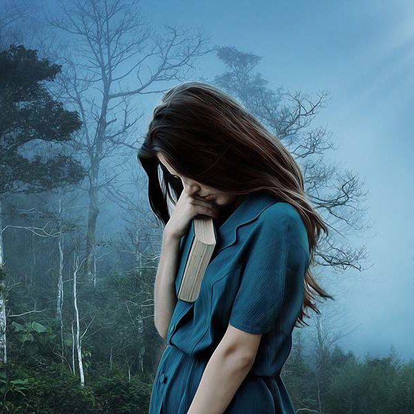 魂が成長すると、生きる事が苦しくなる!?