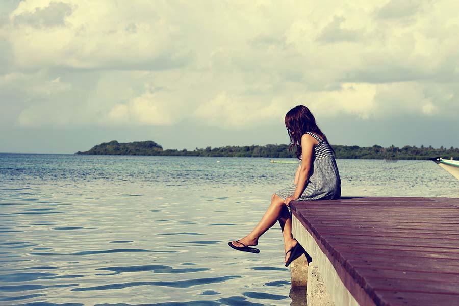 「寂しさ」の画像検索結果
