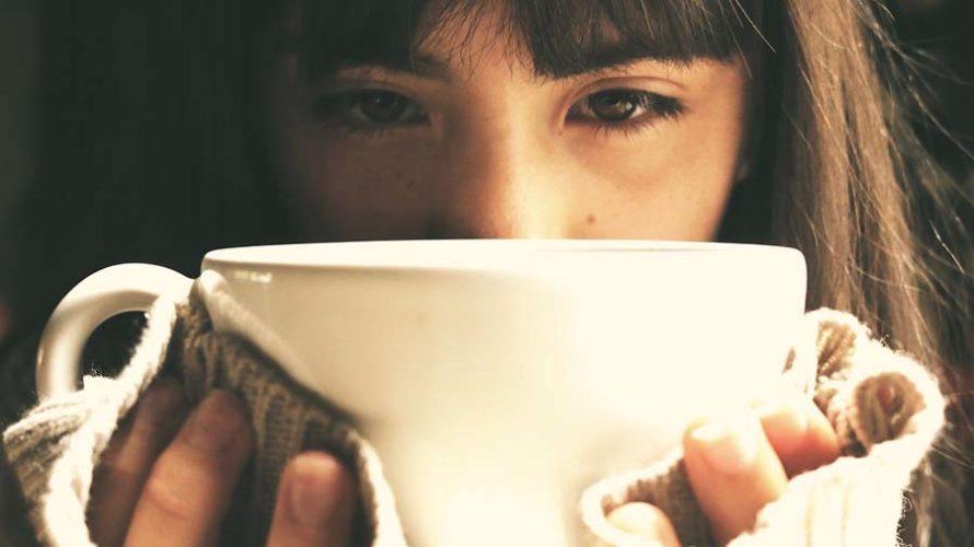 寂しさの正体とは? 寂しさの裏に潜んだ感情を知り寂しさに打ち勝つ!