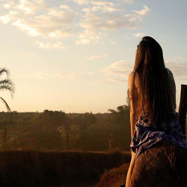 今を生きる。過去や未来にとらわれない生き方のススメ