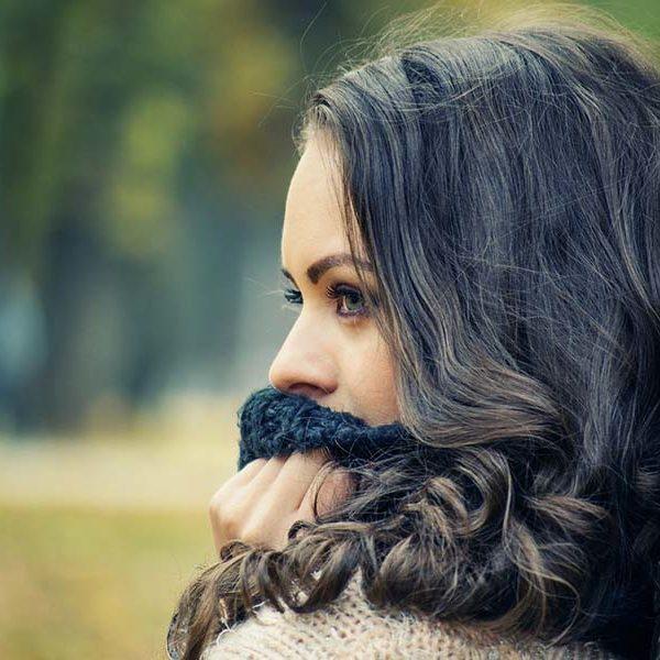 許すこと、感謝することで、なぜ幸せになるのか?