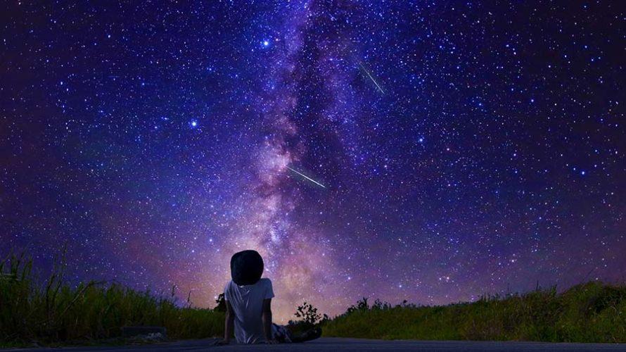 地球には、地球生まれの魂はほとんど存在しない!?
