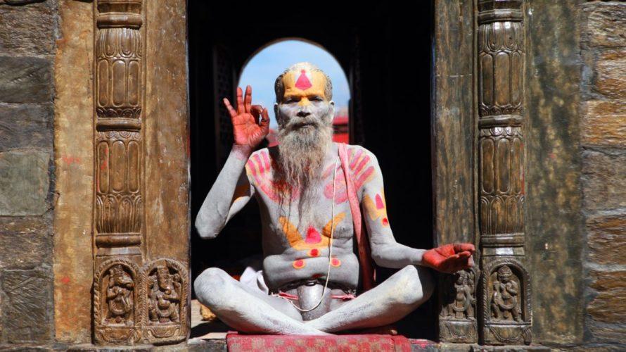 未来や前世が解るインドの予言書「アガスティアの葉」とは?