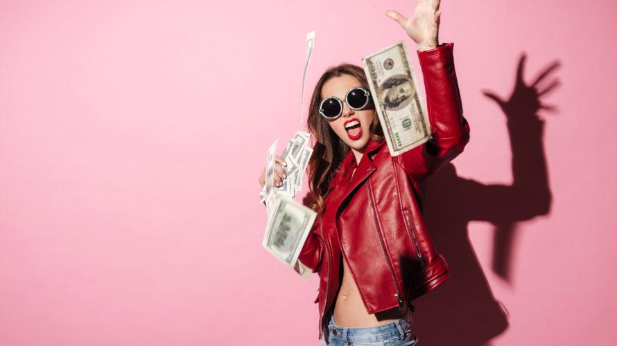 お金がいらない社会がやってくる!? 貨幣経済の終焉と新しい世界