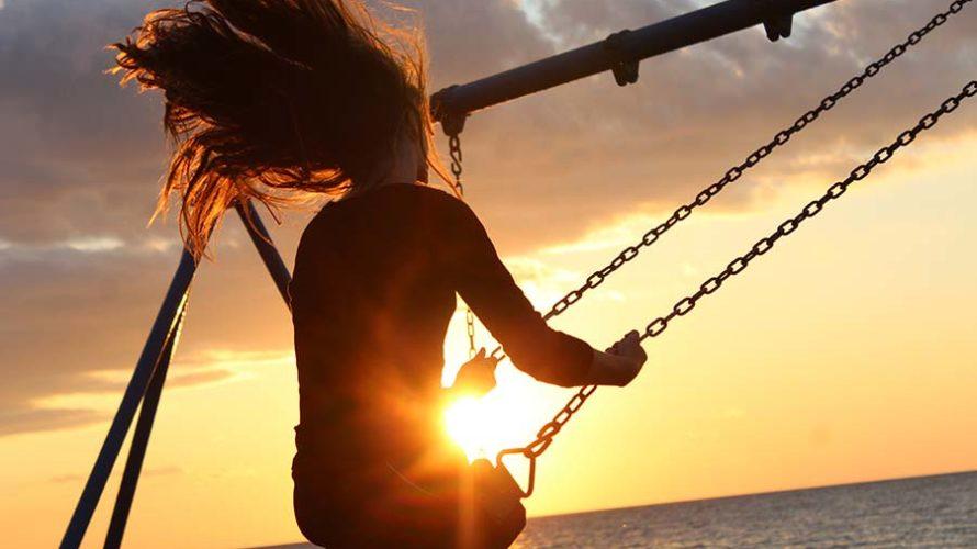 人生を好転させる方法〜幸せに向かうためのステップ〜