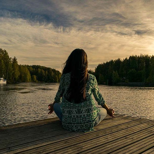 崇拝と支配と依存からの開放