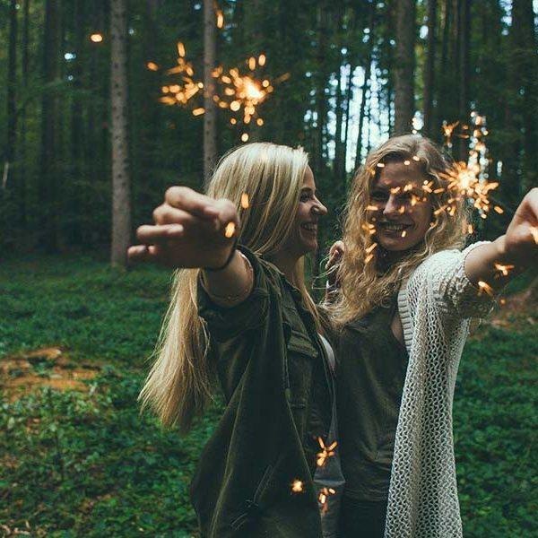 あなたは幸せになるために生まれてきている。人それぞれで違う幸せのなり方