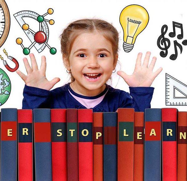 恐怖は無知からやってくる!正しく学び正しく恐れよう