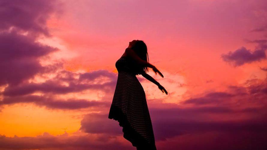 ハイヤーセルフと魂の仕組み☆あなたの人生は、何が起きても問題ないのです
