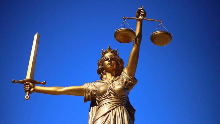 正義感は争いしか生まない