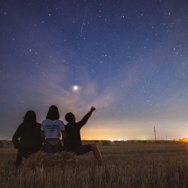 平行宇宙と願望実現のお話☆なぜ思い通りの人生を生きられないのか?