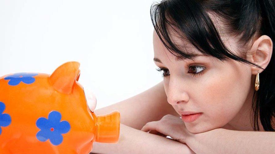 激動時代に備えたお金の話。投資や備蓄は必要か?